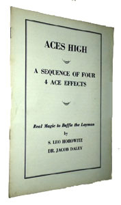 Aces-High1