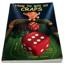 How To Win At Craps Video